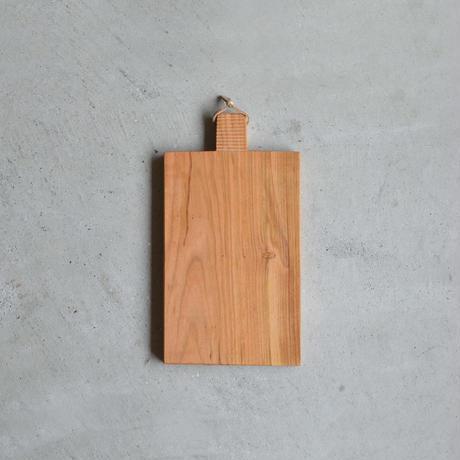 稲田太志 カッティングボード 2