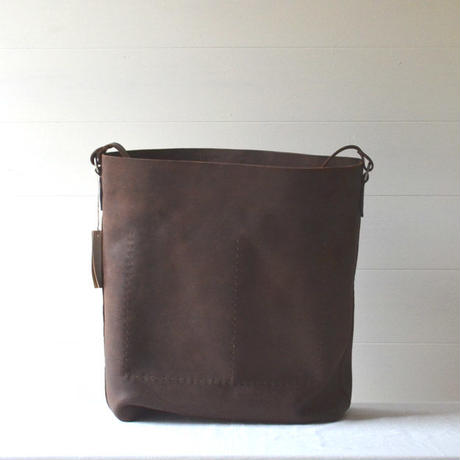 Dove & Olive/ ワイエス Bag L