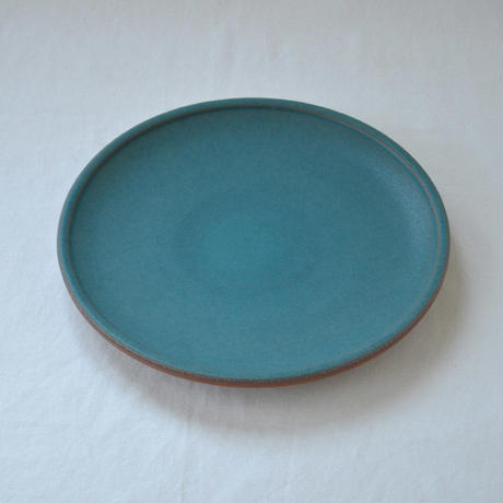 ichi Pottery
