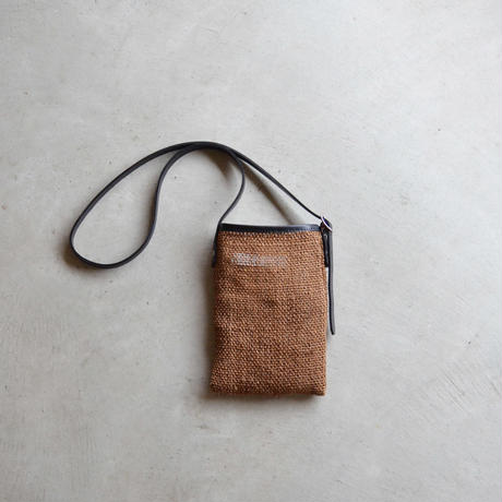 ASEEDONCLOUD/ Seed bag