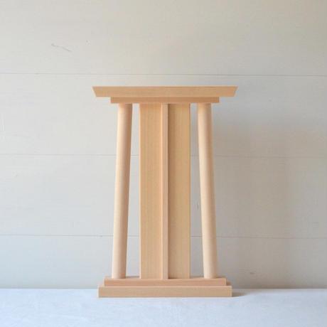 woodpecker GIRIDO 壁掛け型