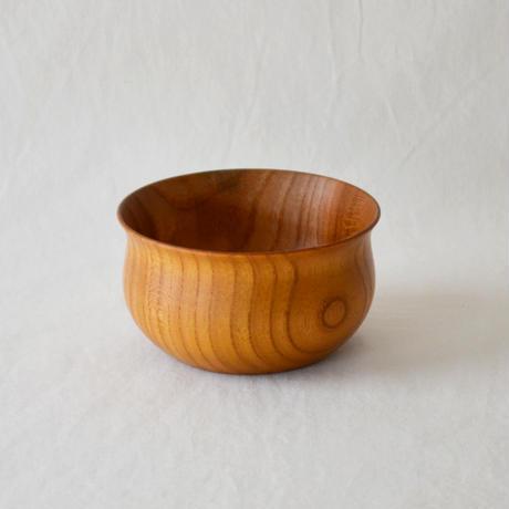 ichi Bowl