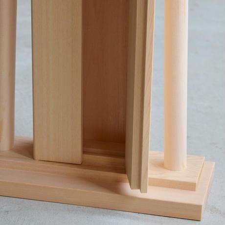 woodpecker GIRIDO 置き型