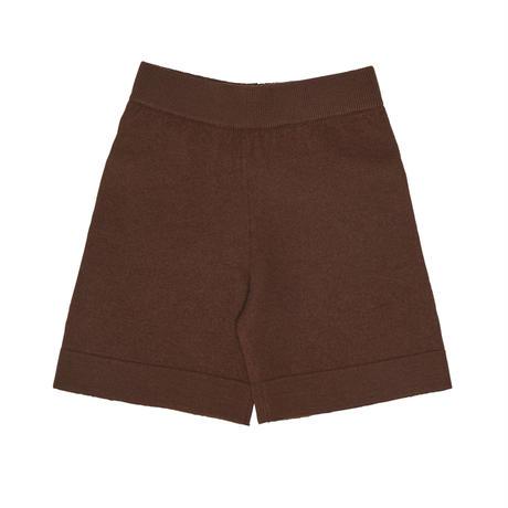 【FUB】Feltet Shorts