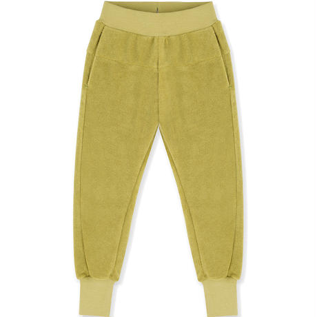 【kids on the moon】MEADOW SWEATPANTS