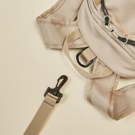 【MOUN TEN.】baby daypack