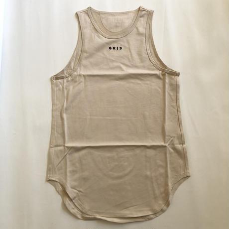 【GRIS】Tank Top   (サイズXL)