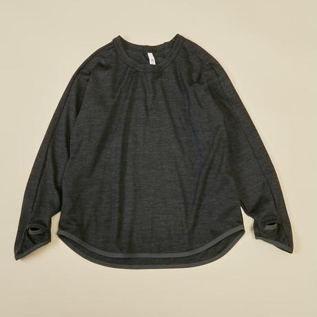 【MOUN TEN.】washable wool(サイズ110、125、140)