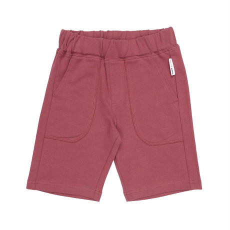【maed for mini】 TIPIR  TAPIR/JOGGING  SHORTS
