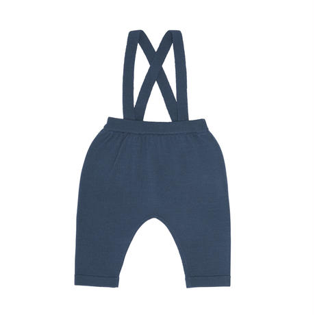 【FUB】Baby Pants