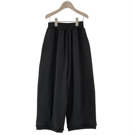【UNIONINI】sweat pants