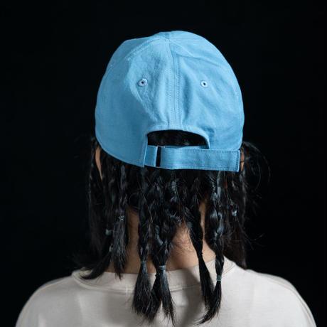 【UNIONINI】baseball cap