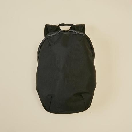 【MOUN TEN.】new daypack 10L
