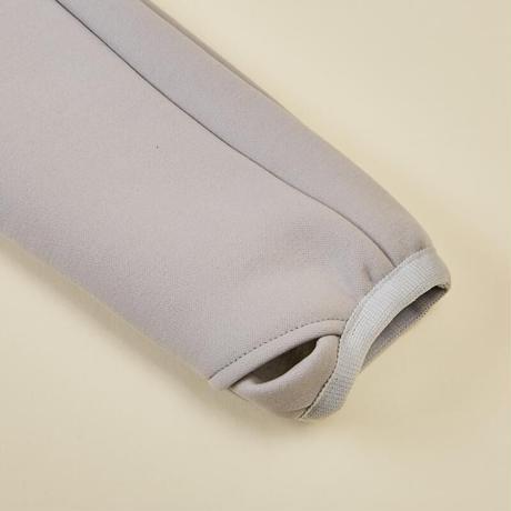 【MOUN TEN.】highgage fleece(サイズ110、125、140)