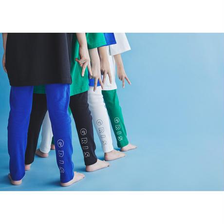 【GRIS】Leggings