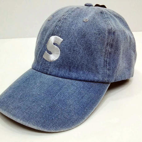 SUPER KIDS CAP