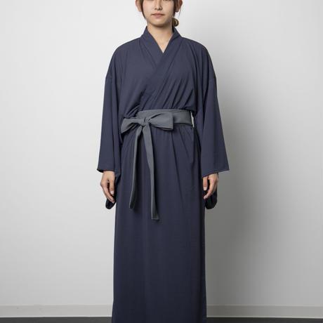 YUKATA GOWN DRY X MADE IN IWAMI