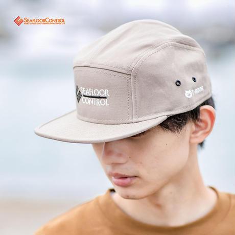 TBROS(TONKOTSU BROTERS/トンコツブラザーズ)×SFC JET CAP Store Limited
