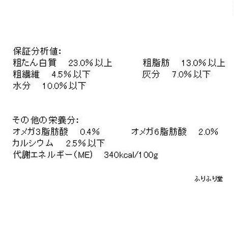 5d2847984c80642f111fbd2a