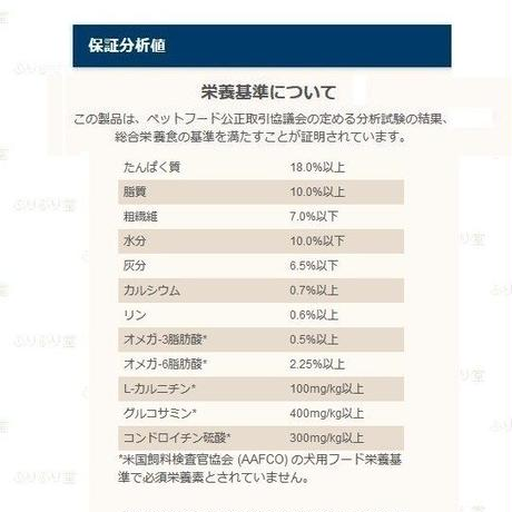 5c67ba1cc2fc286b5f648953