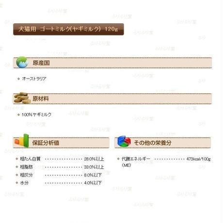 5c55335daee1bb1900418140