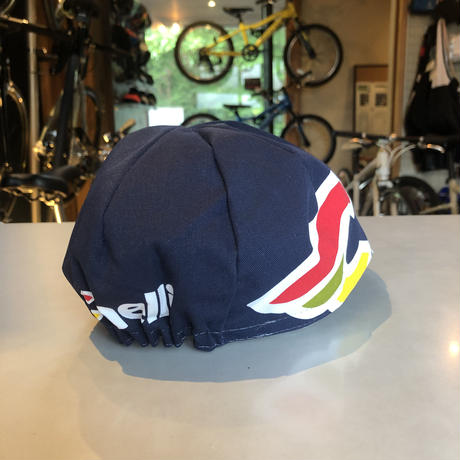 CYCLE CAP Cinelli TEAM CINELLI LIMITED