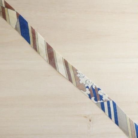 変わり縞模様2m(2004065)