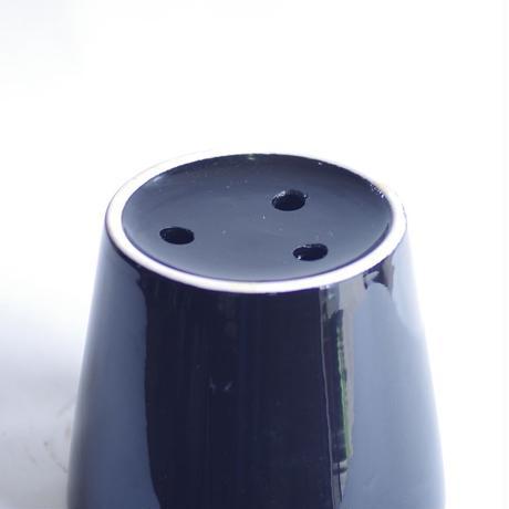 漢字ポット 棘鉢 M