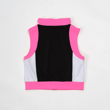 IBIM Sporty Tops (PINK)