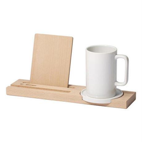 mug tray