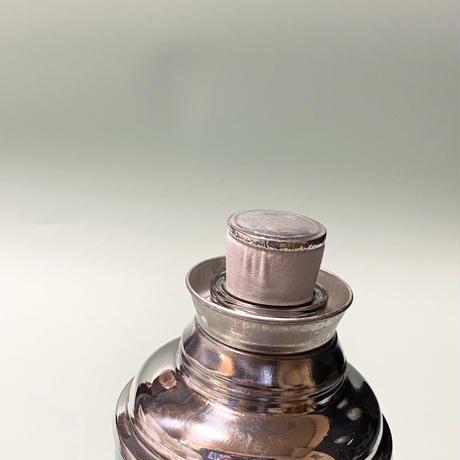 チャイナ魔法瓶m-005