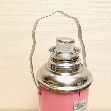 チャイナ魔法瓶 m-001