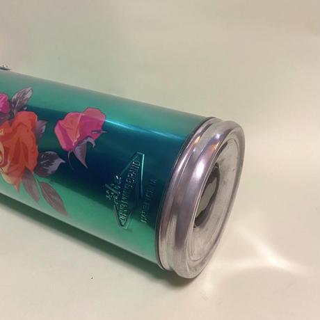 チャイナ魔法瓶 o-009