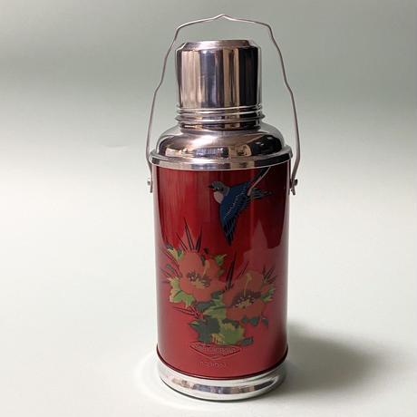 チャイナ魔法瓶m-004
