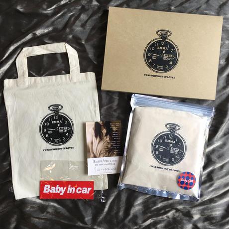 【Formal】BabyGift         ベビーギフト