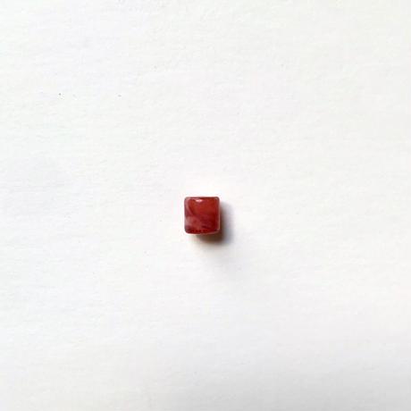 ジャパンヴィンテージ・ビーズパック(JVB195 レッド)【40個セット】