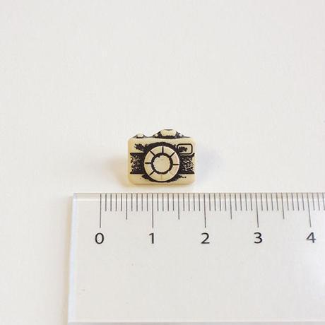 カメラボタン (JB734192 14mm)