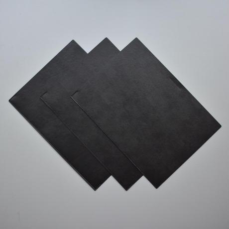 SLIT black 3枚セット