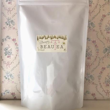 薬膳茶*Beauty BEAUTEA業務用パック
