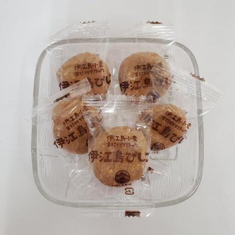 【送料無料のお得なセット】ケックン、ケックン mini、ぴしご11点セット A4