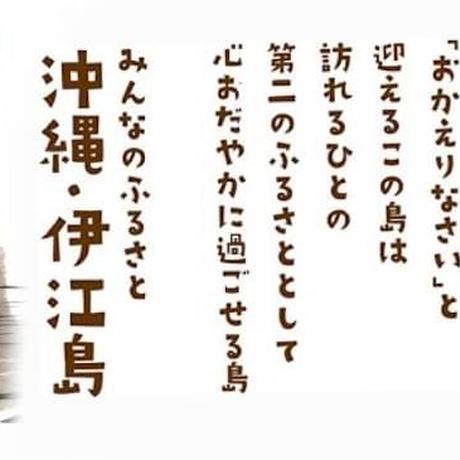 【送料無料のお得なセット・おまけ付き】ケックン 23個セット 塩味&スパイシー味 C1