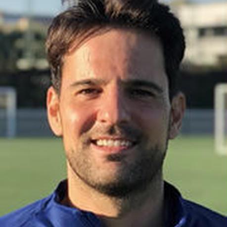 【バルサ式】スペインサッカー ゴールキーパー育成メソッド・ベーシック資格取得プログラム