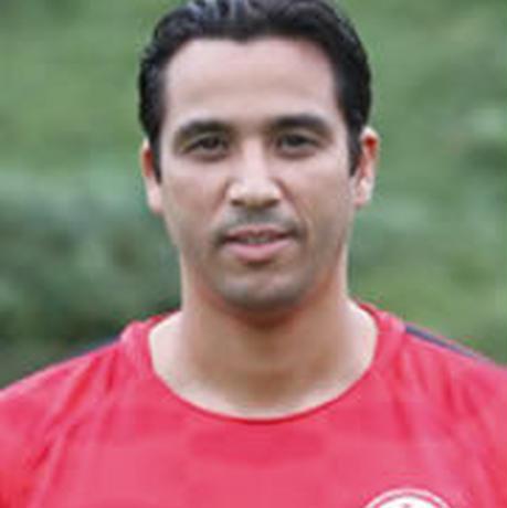 【フランクフルト式】ドイツサッカーディフェンスコーチ資格取得プログラム