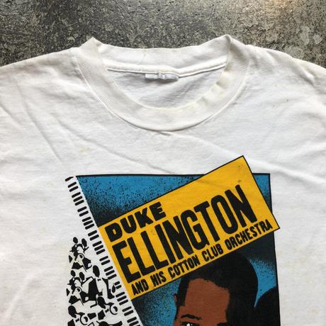 used DUKE ELLINGTON T