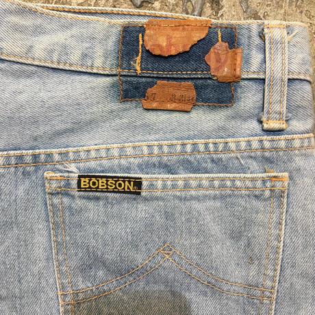BOBSON w33