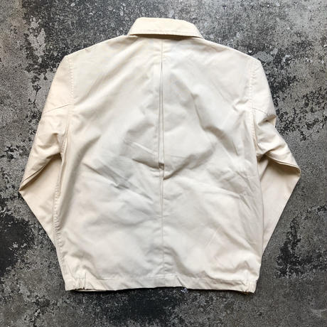 used MITSUKOSHI WORKING WEAR