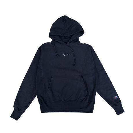 if you want champion parka