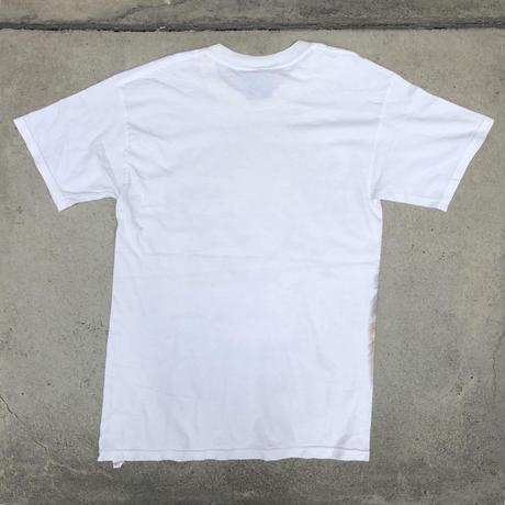 LION Tシャツ