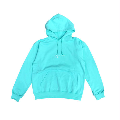 if you want aqua parka
