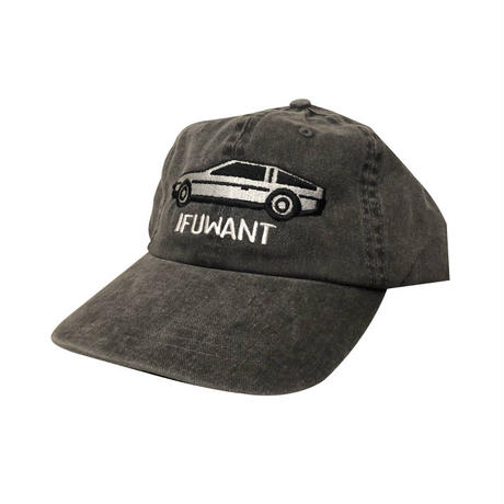 IF YOU WANT SUPER CAR CAP